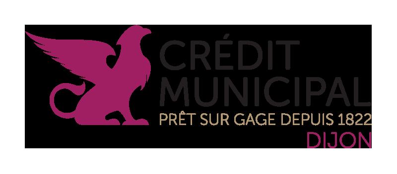 Nouveautés | Crédit Municipal de Dijon Crédit Municipal de Dijon